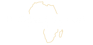 Business Club Africa