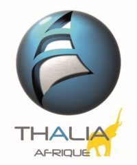 Logo-Thalia-Afrique
