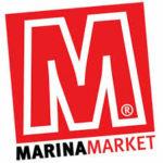 Marina market
