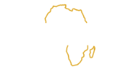 Businessclubafrica.com