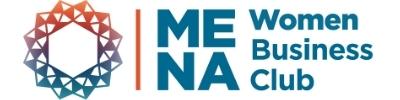 MENA Women Business Club Application